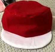ポケモン サトシの帽子